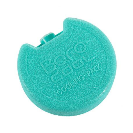 BAROCOOL - BCI-001 - COOLING Pack 100g Round (for use with - BC-001N)
