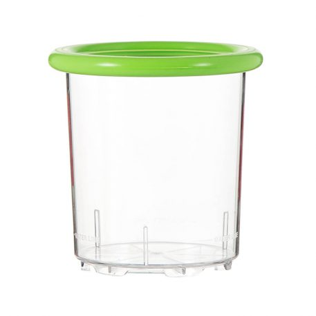 BAROCOOK - BC-037 - 300ml Portable Baby Bottle Warmer - Container